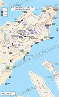 Map My Walking Route Uk K Pictures K Pictures Full HQ Wallpaper - Map my walk online