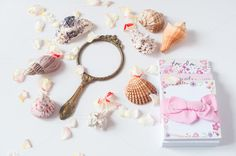 To do lists & shells I Styled Stock - Business Single Image, Sea Shells, My Style, Business, Frame, Floral, Beautiful, Instagram, Self