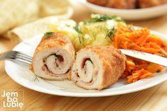 Shrimp, Food And Drink, Menu, Chicken, Poultry, Menu Board Design, Cubs