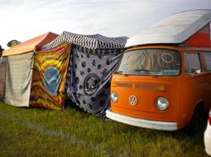 hippie van | Tumblr-Reminds me of my youth :)