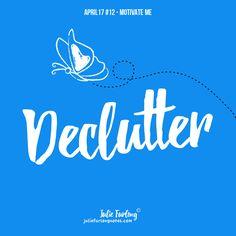#positivehabits #entrepreneurblogger #noteoftheday #sydneyblogger #lifeblog #dreams #juliefurlong #positiveblog #positive #passionblog #lifequotes #goodhabits #inspiration #realisticblog #simple #balanceblog #selftalk #positivechange #lifechange #improveyourlife #lifetips #creativeblogger #infographicblogger