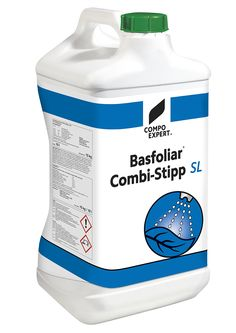 Basfoliar_Combi-Stipp_SL