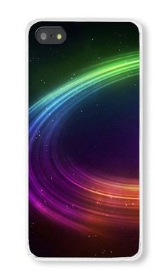 iPhone 5S Case Color Works Abstract Curved Colorful Light Transparent PC Hard Case For Apple iPhone 5S Phone Case https://www.amazon.com/iPhone-Abstract-Curved-Colorful-Transparent/dp/B015VTHL6U/ref=sr_1_7600?s=wireless&srs=9275984011&ie=UTF8&qid=1469418407&sr=1-7600&keywords=iphone+5s https://www.amazon.com/s/ref=sr_pg_317?srs=9275984011&fst=as%3Aoff&rh=n%3A2335752011%2Ck%3Aiphone+5s&page=317&keywords=iphone+5s&ie=UTF8&qid=1469417642