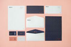 pattern plus clean type