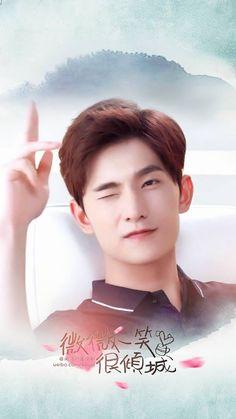 Yang Wei, Yang Yang Actor, Wei Wei, Yang Yang Zheng Shuang, Mandarin Lessons, Daughter Love Quotes, Drama School, Handsome Actors, Strong Girls