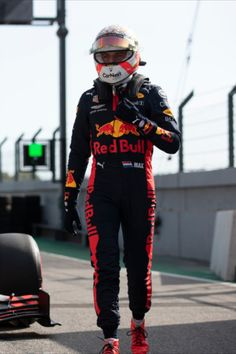 Max Max, Flying Dutchman, Red Bull Racing, Formula One, Motocross, Personal Trainer, Race Cars, Book, Fashion