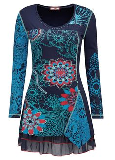 Joe Browns Our Favourite Tunic