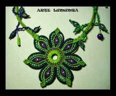 Arte Lumumba