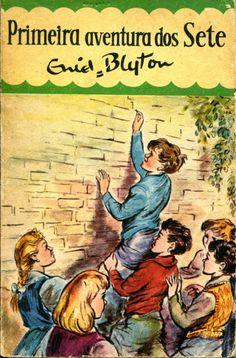 LEMBRANÇAS Nostalgia, Enid Blyton, Happy Moments, Cartoon Kids, The Good Old Days, Vintage Children, Vintage Advertisements, Childhood Memories, Growing Up