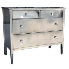 home design queen and bedroom bed furniture mirror macer dressers dresser elegant metal of inspirational