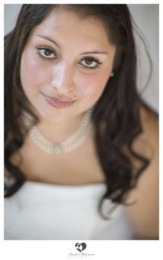 #makeup #beauty #eyemakeup #eyes #augen #cute #perfect #emotions #soft #smokeyeye #verrucht #schminke