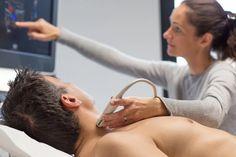 Gesundheitsvorsorge in den Bergen: GAP Prevent - The Chill Report Health Retreat, Wellness, Bergen, Chill, Gap, Interview, Immune System, Metabolism, Health