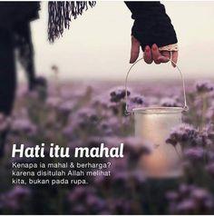 That is true Reminder Quotes, Self Reminder, Words Quotes, Life Quotes, Muslim Quotes, Religious Quotes, Cinta Quotes, Islamic Quotes Wallpaper, Prayer Verses