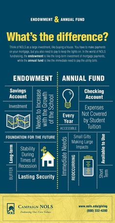 fundraising infographic & data Alumni Catalyst: Fueling alumni relations and annual giving with great marketing practices Infographic Description Nonprofit Fundraising, Fundraising Ideas, Fundraising Letter, Giving Day, Keep The Lights On, Social Entrepreneurship, School Fundraisers, Public Relations, Non Profit