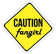 Caution Tshirt by stillheaven
