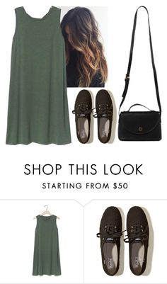 """""""Let's Jump rope❤️❤️"""" by hannahmcpherson12 ❤ liked on Polyvore featuring Gap, Hollister Co. and Azalea"""