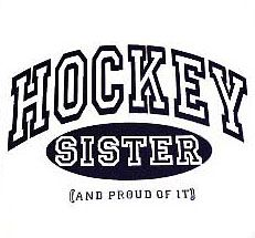I'll never forget the smell of my brothers hockey bag Hockey Sweater, Hockey Hoodie, Hockey Shirts, Sibling Quotes, Sister Quotes, Youth Hockey, Hockey Mom, Hockey Coach, Blackhawks Hockey