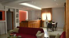 Booking.com: Pension Anna , Αμουδάρα, Ελλάδα - 161 Σχόλια πελατών . Κάντε κράτηση σε ξενοδοχείο τώρα! Crete, Anna, Couch, Furniture, Home Decor, Settee, Decoration Home, Sofa, Room Decor