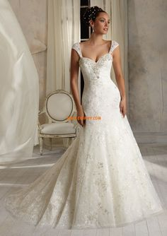 This AF Couture wedding dress collection features show stopping bridal gowns that combine timeless elegance with a modern twist for your walk down the aisle. Mori Lee Wedding Dress, Elegant Wedding Gowns, Wedding Dresses 2014, Wedding Dress Styles, Bridesmaid Dresses, Lace Wedding, Gown Wedding, Luxury Wedding, Dress Plus Size
