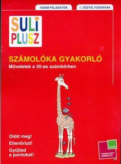 Suli plusz 1. o - Kiss Virág - Picasa Webalbumok