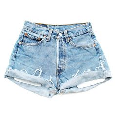 90fe095c5e24 17 Best Vintage High Waisted Shorts images