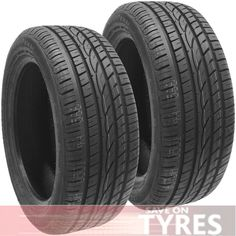 2 2456517 Budget 245 65 17 Brand New Car Tyres High Performance Save On Tyres Direct 01392 203051 Winter Tyres, New Tyres, Budgeting, Brand New, Vehicles, Car, Automobile, Budget Organization
