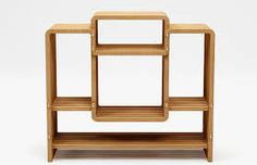 Image result for modern wood furniture