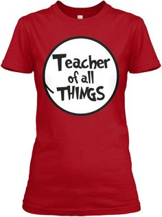 Definitely wearing this to school as soon as I get it! http://teespring.com/e46f_g1_3188?abq=121622&FB=Pin