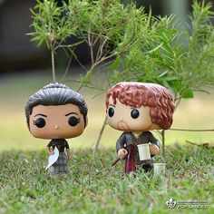 """""""Dougal wants us to be married."""" """"I know."""" """"And you're willing?"""" """"Well, ye've mended my wounds more than once. I feel I owe ye something for all that."""" _"""