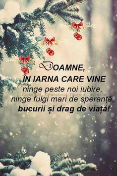 Happy Woman Day, Happy Women, Hello Winter, True Words, Happy New Year, Advice, Notes, Christmas, Beauty