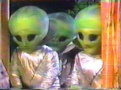 Discover & share this GIF with everyone you know. GIPHY is how you search, share, discover, and create GIFs. Alien Aesthetic, Aesthetic Images, Retro Aesthetic, Music Aesthetic, Overlays, Space Grunge, Retro Robot, Diy Trellis, Halloween Ii