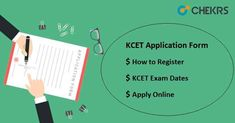 KCET Application Form #kcet #applicationform #chekrs #entrance #edtech #edchat #learning #education #ukedchat