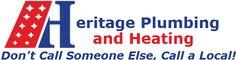 http://heritageplumbingheating.com/