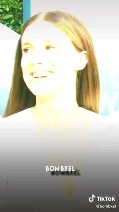 Stranger Things Girl, Stranger Things Characters, Bobby Brown Stranger Things, Stranger Things Aesthetic, Stranger Things Season, Stranger Things Netflix, All Disney Movies, Dance Videos, Best Shows Ever