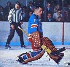 Rangers Hockey, Hockey Goalie, Ice Hockey, Goalie Mask, Nfl Fans, New York Rangers, Sports Pictures, Nhl, Baseball