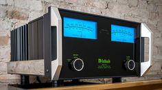 McIntosh's new MC462 Power Amp. https://audio-head.com/mcintoshs-new-mc462-quad-balanced-power-amplifier/