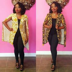 4 Factors to Consider when Shopping for African Fashion – Designer Fashion Tips African Dresses For Women, African Print Dresses, African Attire, African Wear, African Fashion Ankara, African Print Fashion, Africa Fashion, Mode Kimono, Ankara Jackets