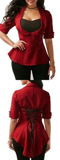 Butterfly Sleeve Asymmetrical Hem Solid Longline Women Kimono Cardigan Autumn Casual Basics Tops Lady Clothes