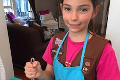 Thanksgiving Holiday Break Camp #Kids #Events