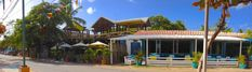 Vieques has loads of great restaurants and little bars, from upscale dining to great street vendors. This is a guide to wining dining on Vieques Island.