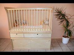 die besten 25 wickelstation ideen auf pinterest babywickelstation stauraum im babyzimmer und. Black Bedroom Furniture Sets. Home Design Ideas