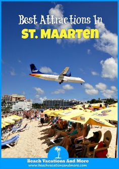 Best St. Maarten attractions: Cruise port, Maho Beach, Cole Bay Hill, Front Street - Voorstraat, Philipsburg Courthouse, Yoda Guy Movie Exhibit, Sint Maarten Museum and other points of interest