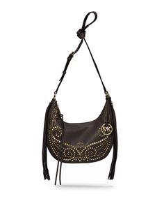 843c41e5d5 53 best Handbags images on Pinterest