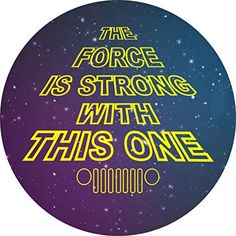 Force is Strong Spare Tire Cover for Jeep RV and more (all sizes available) Jeep Wrangler Tire Covers, Jeep Spare Tire Covers, Jeep Tire Cover, New Trucks, Cool Trucks, Jeep Covers, Monster Truck Room, Cool Truck Accessories, Truck Driver Wife