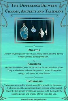 Magic Hexagram Amulet   Magic Amulets And Meanings