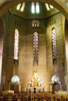 Eglise Saint-Pierre-de-Chaillot | Flickr - Photo Sharing!