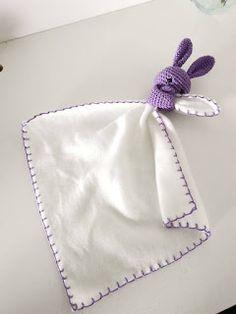 toer 4 - , in volgende V - t Summer Knitting, Baby Knitting, Crochet Toys, Knit Crochet, Baby Shower Gifts, Baby Gifts, Baby Vans, Star Wars Love, Sock Yarn