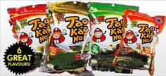 BMC Trade Penang Malaysia – Cactus Mineral Water, Confectionery Wholesale Malaysia, Candy Wholesale Malaysia, Snack Wholesale Malaysia, Sunflower Seeds Supplier Malaysia, Cenderahati Perkhawinan Penang