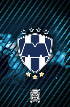 #Monterrey #LigraficaMX 14/04/15CTG