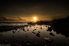 Sunrise by Darren Shimabuku on 500px